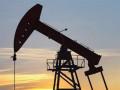 أسعار النفط تتراجع مع تزايد التوترات العالمية