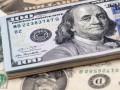 خضوع الدولار الأمريكي لمحاولات التعافي