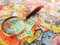 الدولار الأسترالي يبدأ بإيجابية – تحليل - 24-02-2021