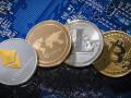 أفضل العملات الرقميه للأستثمار لعام 2021