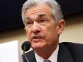 تصريحات جيروم باول بشأن السياسة النقدية