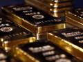توقعات الذهب تشير الى المزيد من الارتفاع