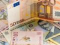 اخبار اليورو استرالى ومدى تأثره باحداث ايران