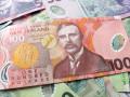 النيوزلندى دولار يرتفع بقوة بعد البيانات الإقتصادية
