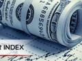 مؤشرات الفوركس تشير إلى إرتفاعات عابرة للدولار اندكس