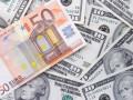 توقعات زوج اليورو دولار اليوم وعودة الايجابية