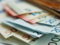 اليورو ين والإلتزام بالقناة السعرية الصاعدة