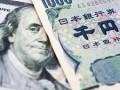 توقعات سعر الدولار ين ، وتوقعات ثبات القوى الشرائية