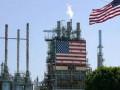 تراجع أسعار النفط مع تخفيف العقوبات الأمريكية