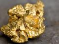 سعر الذهب لا يزال للبيع