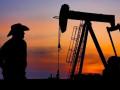 تحليل النفط: استمرار النفط في تحقيق الارتفاع