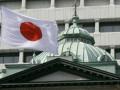 التضخم في بنك اليابان يؤثر على تراجعات الين الياباني