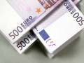 سعر اليورو دولار تستمر فى الهبوط