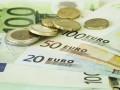 اليورو مستمر في حياديته 27-01
