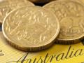 توصيات بورصة العملات ، وصفقة شراء على الاسترالى كندى
