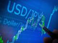 الدولار ين يتمحور حول مستويات 110