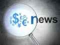 أخبار الفوركس وضعف حركة الأسعار المتوقع مع بيانات إقتصادية ضعيفة