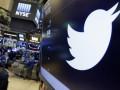 التحليل الفنى لسهم تويتر والقناة السعرية الهابطة