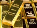 تداولات الذهب لهذا اليوم ، وترقب قوى البيع