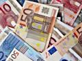توقعات اليورو في مسار صحيح