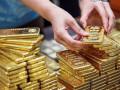 اسعار الذهب وثبات القوى الشرائية حتى اللحظة