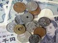 الدولار مقابل الين يجرى محاولة الاختراق اليوم - 04-02-2021