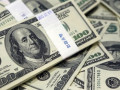 سوق العملات اليوم ، الدولار يتعرض للانكماش