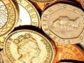 تحليل الاسترليني دولار يتجه للإرتفاع