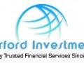 شركة Kerford Investments