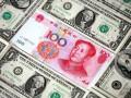 الدولار مقابل الين يقترب من ملامسة الهدف – تحليل - 26-02-2021