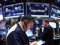 البورصة العالمية وسلبية مؤشر الداوجونز