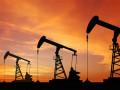 تحليل النفط: استمرار النفط في الارتفاع