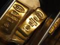 توصيات الذهب لهذا الشهر