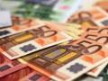 تحليل اليورو دولار وثبات الترند الحالى