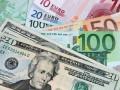 تحليلات اليورو دولار ومزيد من الهبوط