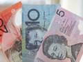 الدولار الأسترالي يقترب من تحقيق الهدف – تحليل - 16-02-2021