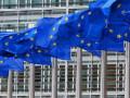 اليورو دولار وتراجع حاد من مستوى الترند