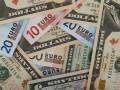 سعر اليورو دولار وترقب لمستويات 1.1274