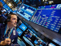 البورصة الأمريكية ومؤشر الداوجونز يتجه للصعود