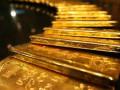 اسعار الذهب تعود للإرتفاع