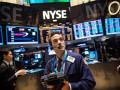 الأسهم الأمريكية تشهد إرتفاع قوى للداوجونز