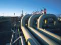 اخبار الفوركس اسعار النفط وترقب الانكماش