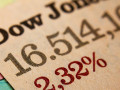 سعر الداوجونز وتوقعات المزيد من الارتفاع