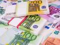 سعر اليورو دولار والترند الهابط