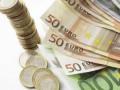 سعر اليورو دولار وترقب للمزيد من الإيجابية