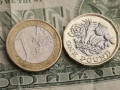 تداولات الباوند دولار وكسر حد الترند