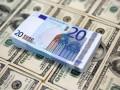 تحليل اليورو دولار ونظره ايجابيه للاتجاه