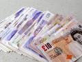 توقعات سعر الجنيه الاسترليني تستمر فى الارتفاع