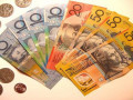 الدولار الأسترالي يستمر في الارتفاع – تحليل - 18-02-2021