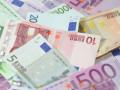 توقعات اليورو اليوم تستهدف مزيدا من الايجابية